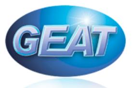 Logo Geat